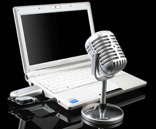 Iphone  Mikrofon Wechseln