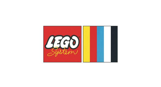 lego-logo-11.jpg