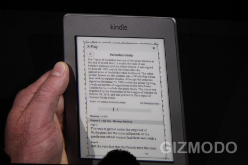 kindlereader_1337239233.png_500x333