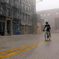 Tekerj New York utcáin - bringaverseny az etyeki filmstúdióban!