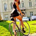 A bringa, amely mindent megváltoztat!