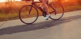 Meztelen triatlon, a korlátok nélküli szabadság
