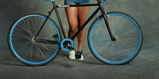 Mutasd a bringádat, megmondom ki vagy!
