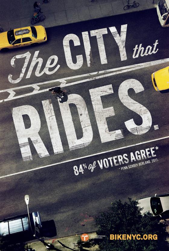 bikenyc 1.jpg