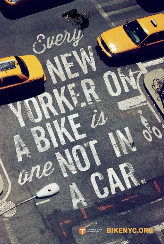 bikenyc 4.jpg