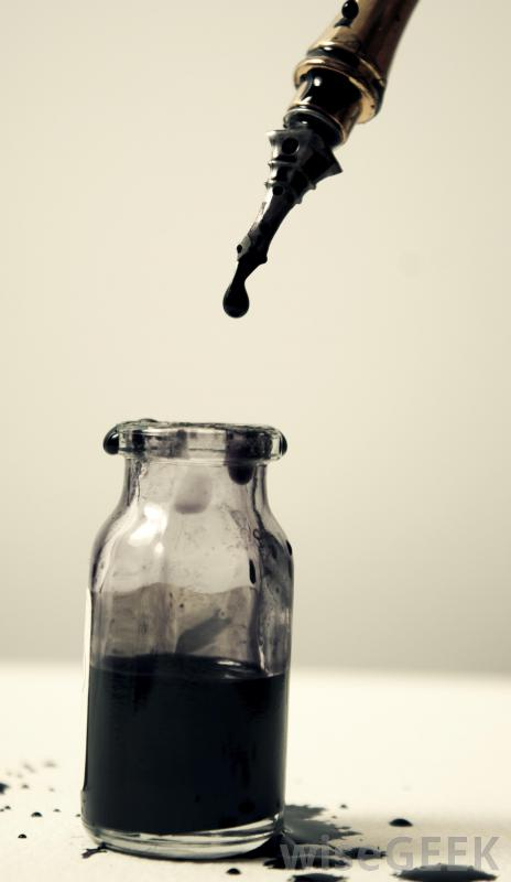 bottle-of-black-ink.jpg