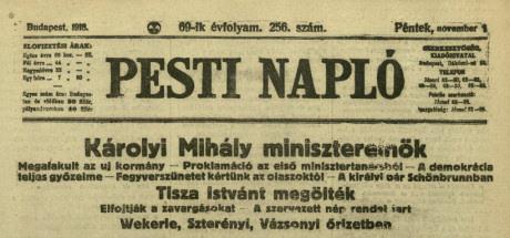 pesti_naplo_19181101_p1.jpg