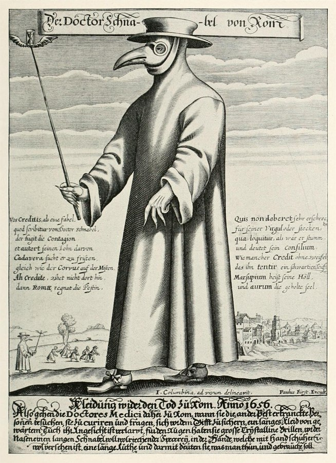 plague-doctors.jpg