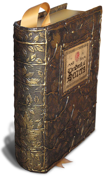 secretboxbook3-425.jpg