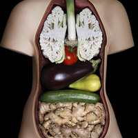 Zöldségekre igenis szükségünk van