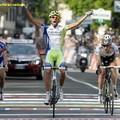 A Giro d'Italia 18. szakasza