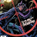 Birds of Prey 084 - The Battle Within 04