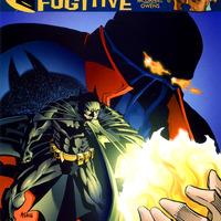 Batman 601 - Bruce Wayne Fugitive 03