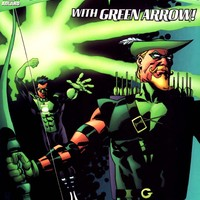 Green Lantern v3 164 - Urban Knights 06