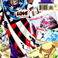 Joker: Last Laugh 04 - Everyone knows this is nowhere