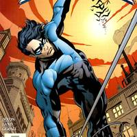 Nightwing 041 - Nite-wing 01