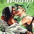 Green Arrow v3 028 - Straight Shooter 03