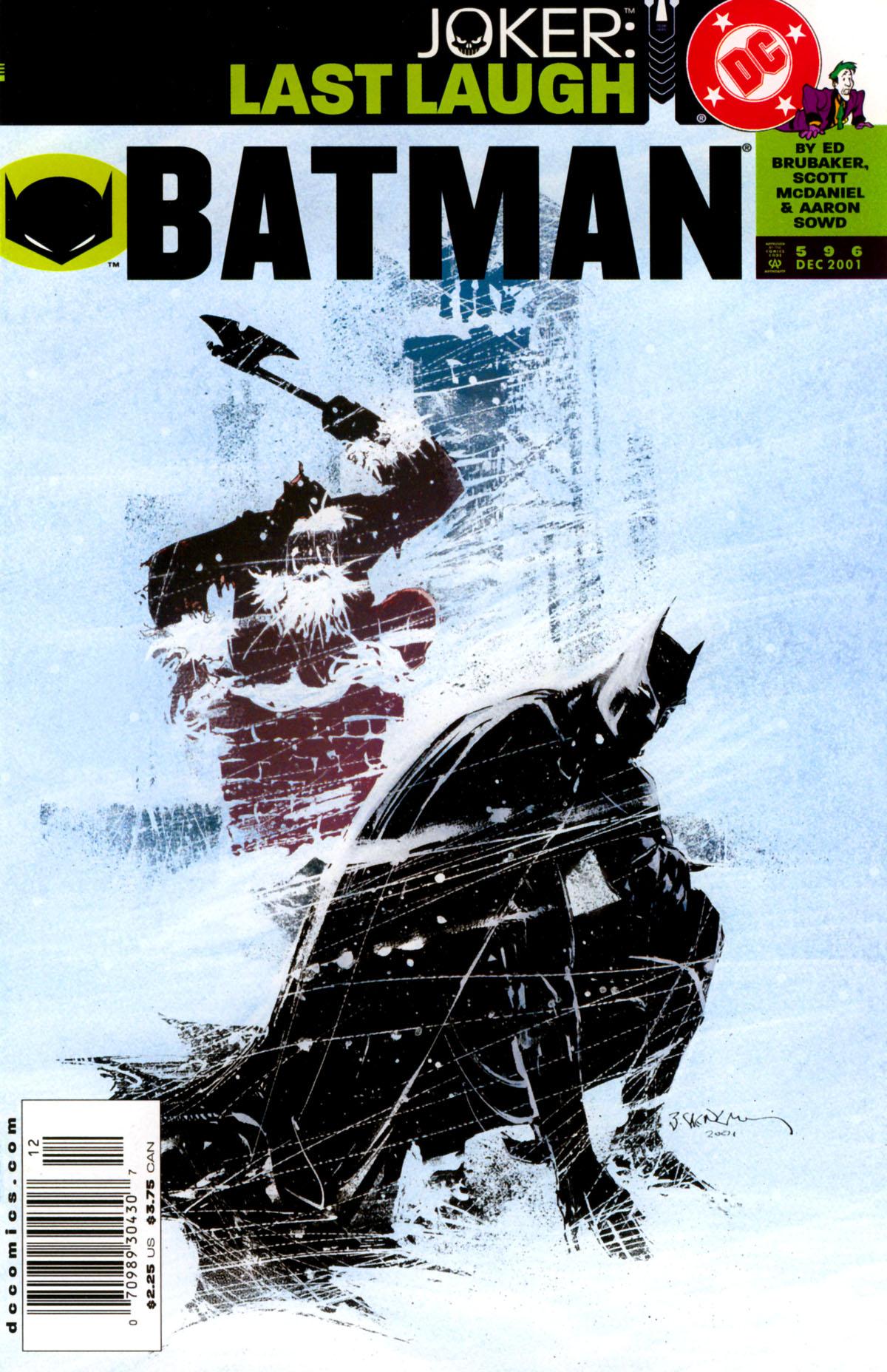 Batman 596 (01).jpg