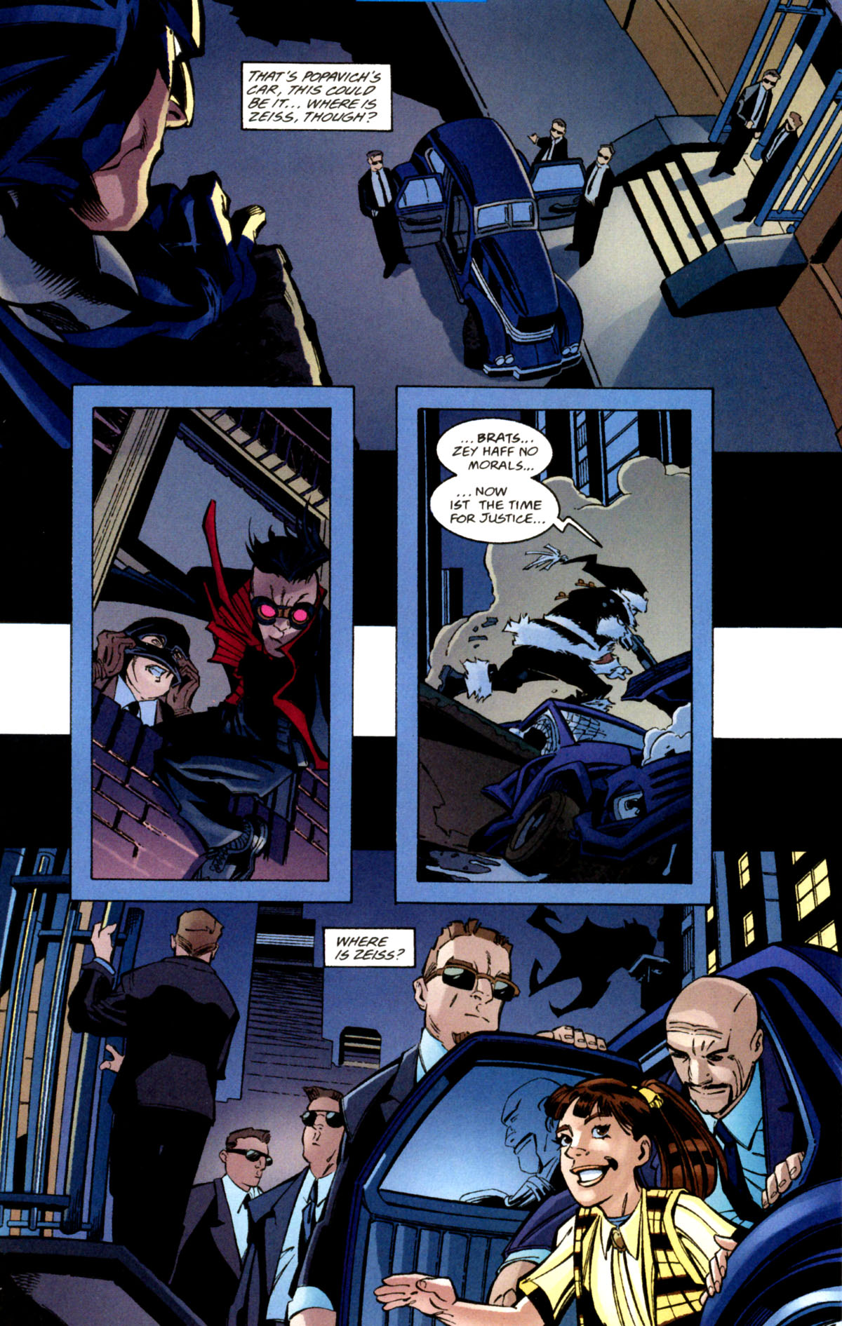 Batman 596 (15).jpg