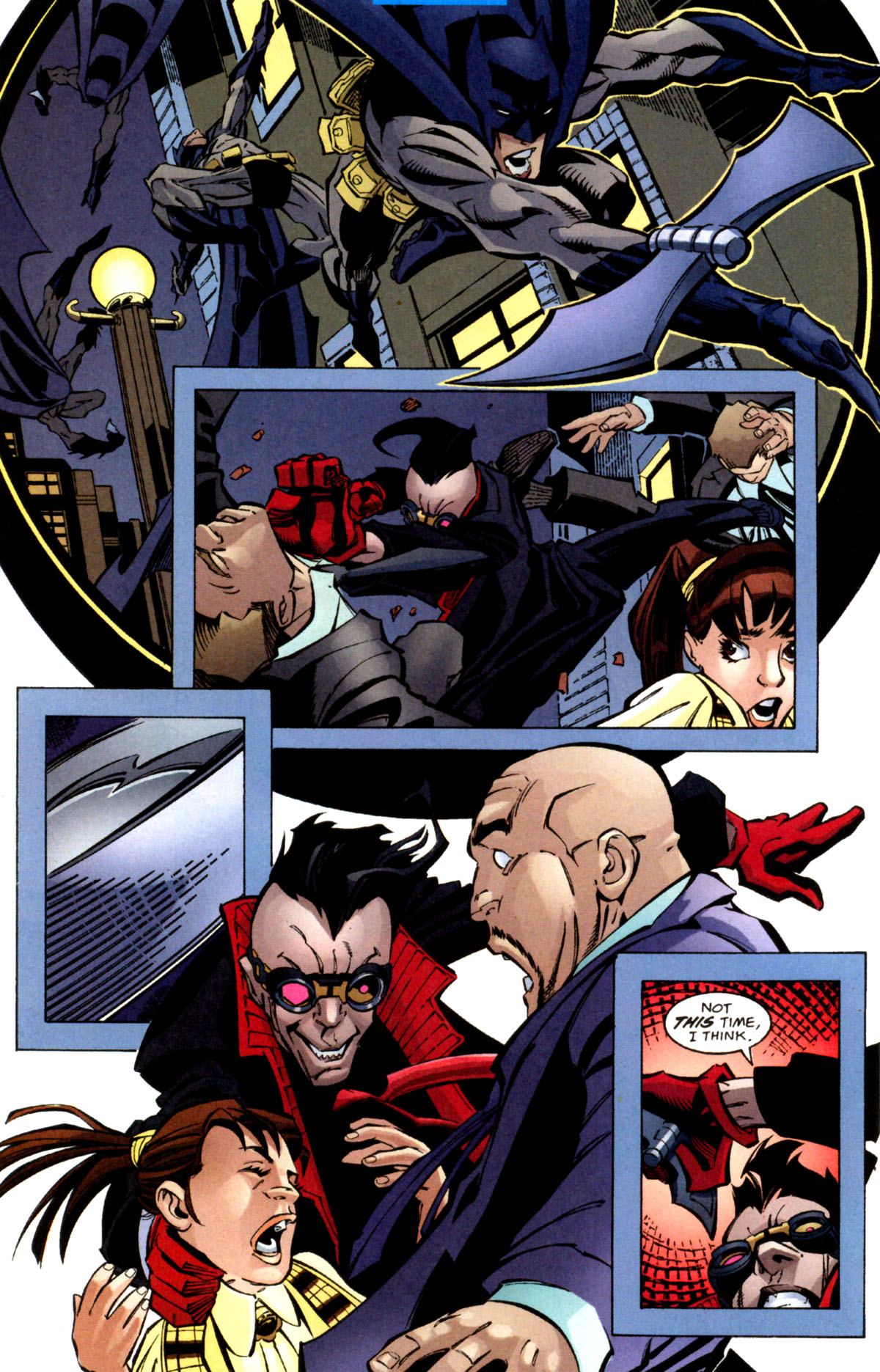 Batman 596 (17).jpg
