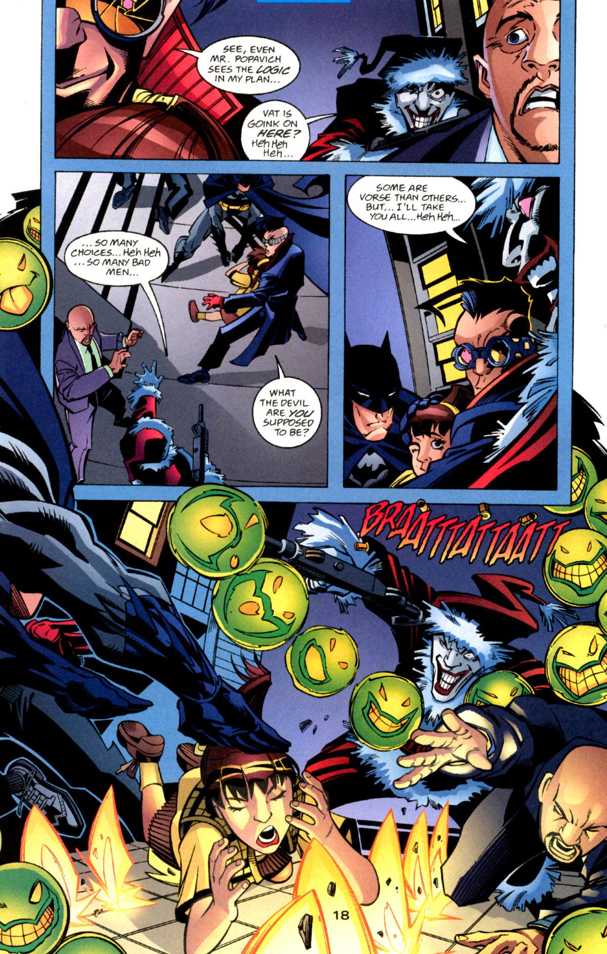 Batman 596 (19).jpg
