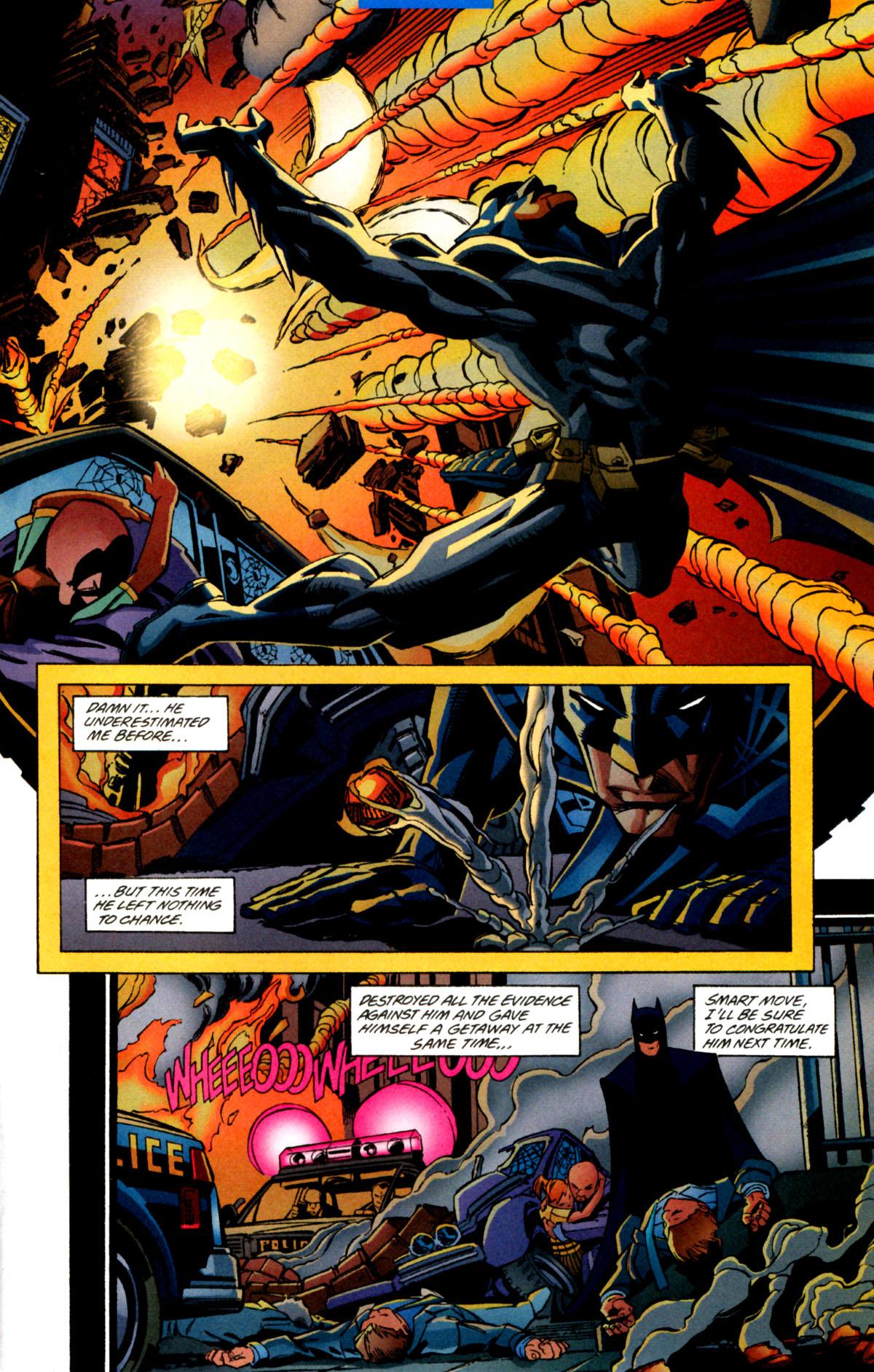 Batman 596 (22).jpg