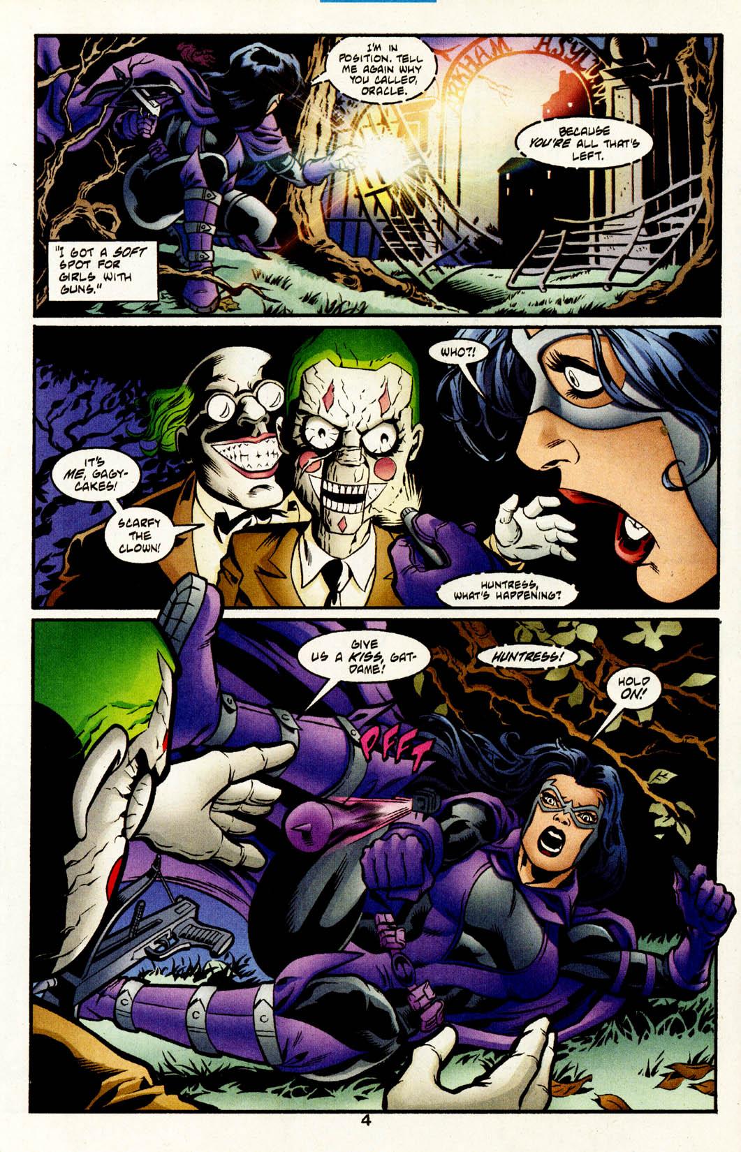 JokerLastLaughBk05of06-04HuntressScarface.jpg