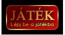 bk_blog_gomb_jatek.png