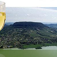 Nyaralj Magyarországon! – Három biztos tipp az Akadályzabálótól
