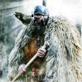 Mi közünk a vikingekhez?