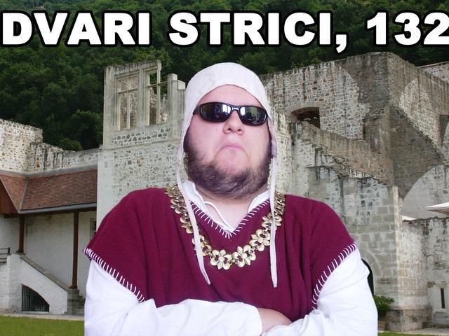 Székirodalmi hírkerék EXTRA – 2017. április 1.
