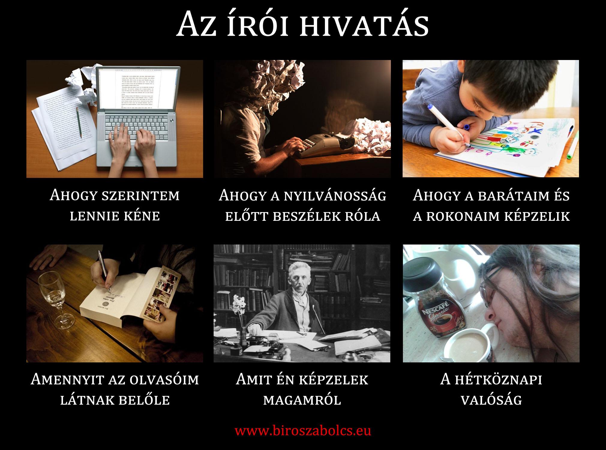 az_iroi_hivatas_meme.jpg