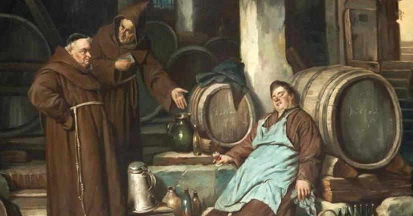 monks-beer.jpg