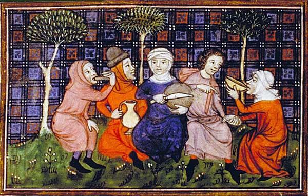 peasants_breaking_bread.jpg