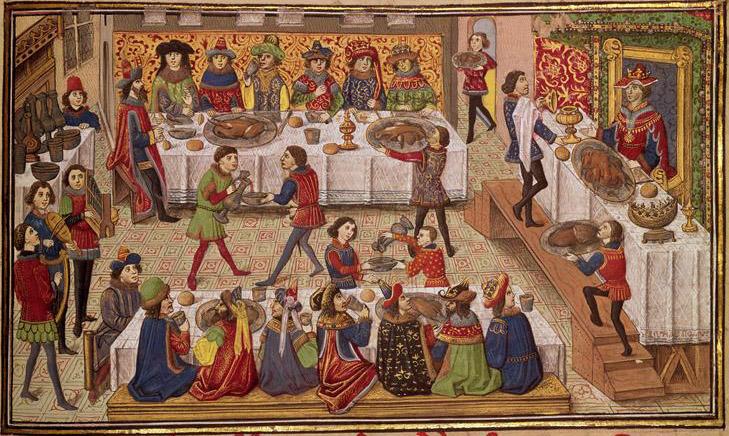 repas_medieval.jpg