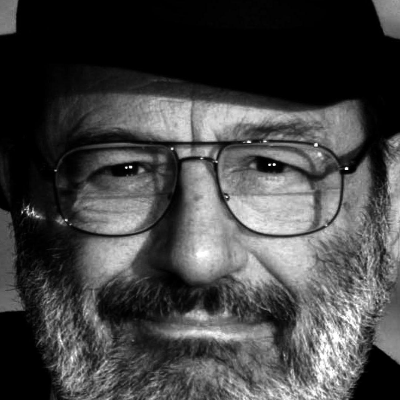 A rózsa örök (In Memoriam Umberto Eco)