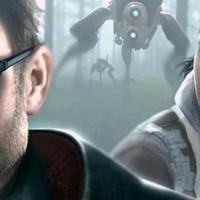 Half Life 3 - a sikersorozat folytatódik?