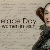 Nemzetközi Ada Lovelace nap margójára