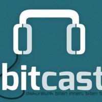 BitCast 108 és az uborkaszezon
