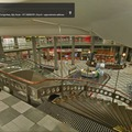 Végre fent vannak a repterek is a Google Street View-n