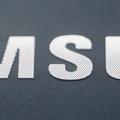 Samsung Series 9 teszt – 2012-es modell
