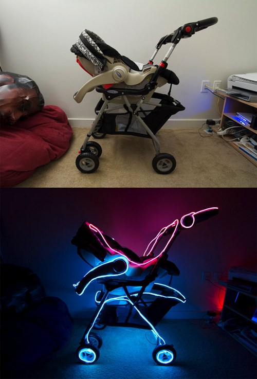 geek-news-tron-baby-stroller-of-the-day[1].jpg