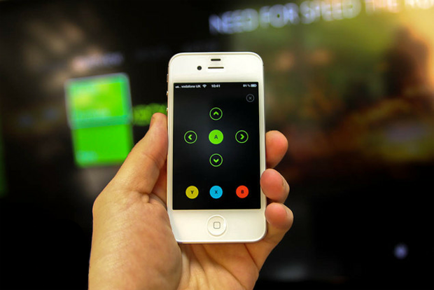 control-my-xbox-live-iphone.png