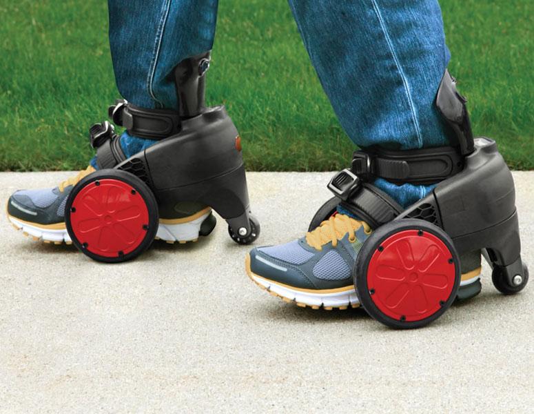 spnkix-motorized-electric-skates-xl[1].jpg