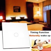 Wifi-s érintős villanykapcsoló