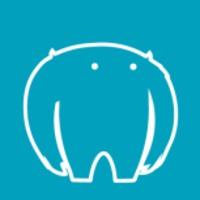 Yeti - okosotthon app okostelefonra