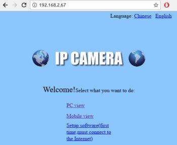 boa_web_0.jpg