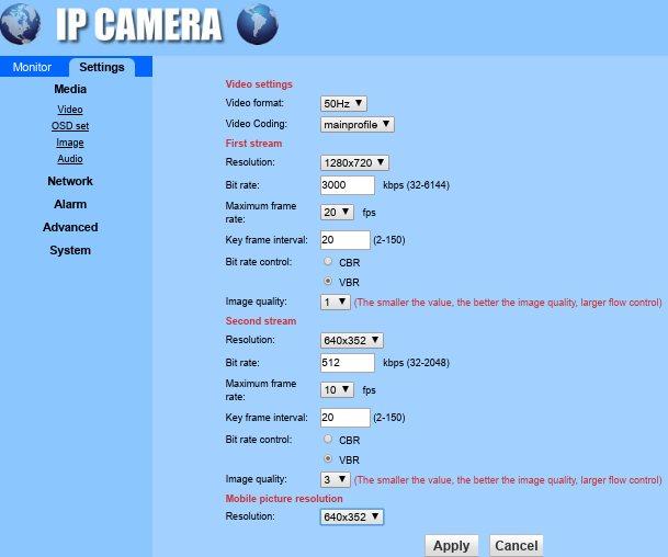 boa_web_video_set.jpg