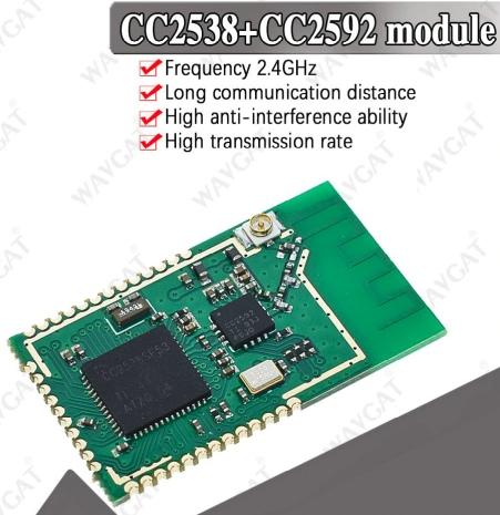 cc2538_front.jpg