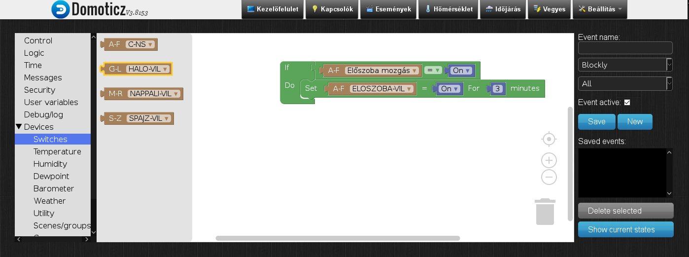 domoticz_esemeny_blockly.jpg